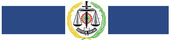COLEGIO OFICIAL DE GRADUADOS SOCIALES DE GIPUZKOA