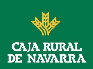 CAJA RURAL DE NAVARRA/RURAL KUTXA.