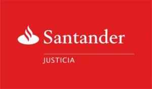 BANCO SANTANDER S.A.,
