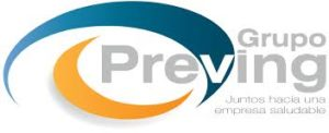 Preving Investments S.L.