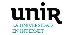 Universidad Internacional de la Rioja/Unir