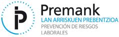 Premank. Prevención de Riesgos Laborales